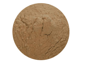 Raw Wild Mesquite Meal 250g